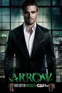Arrow ver2