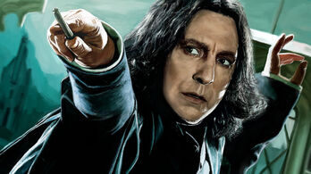 Rickman Snape 9983
