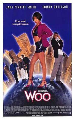 Woo 1998