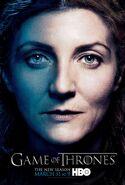 GoT3-Catelyn