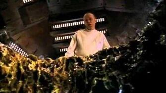 Alien Resurrection (1997) - Trailer