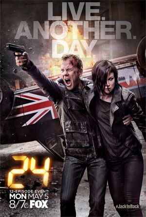 24-LiveAnotherDayCover2