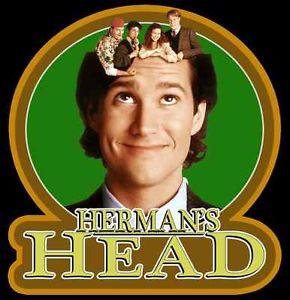 Herman's Head