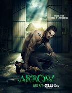 Arrow ver4
