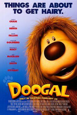 Doogal 2006