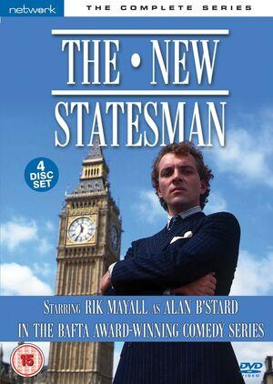 NewStatesman1Cover