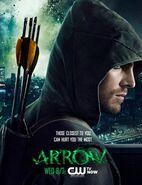 Arrow ver8
