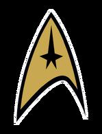 Enterprise symbol