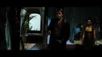 Serenity (2005) - Trailer (HD)
