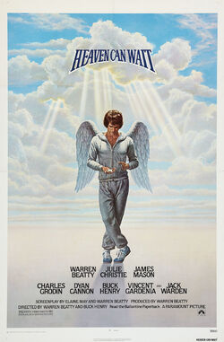 Heaven Can Wait 1978
