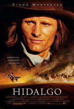 Hidalgo 2004