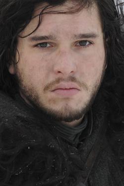 Jon Snow - GoT