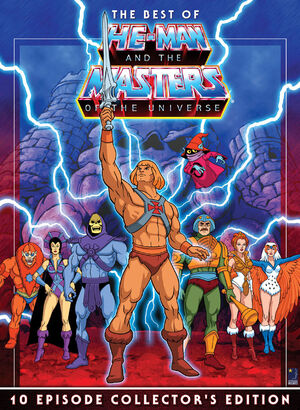 He-Man1Cover