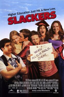 Slackers 2002