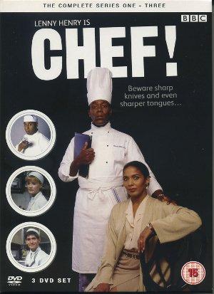 Chef1Cover
