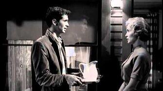 Psycho (1960) (HD Trailer)