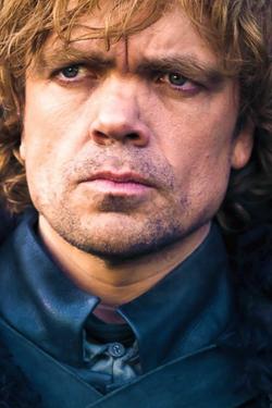 Tyrion Lannister - GoT