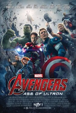 AvengersAoU
