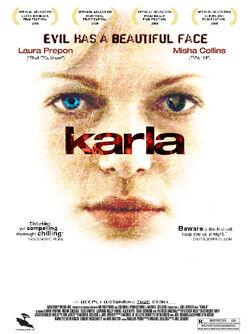 Karla 2006