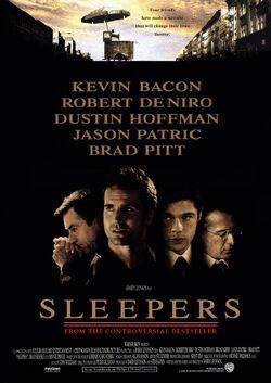 Sleepers 1996