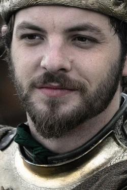 Renly Baratheon - GoT