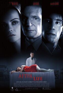 AfterLife 2009