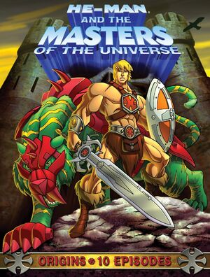 He-Man2002-1Cover