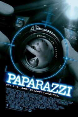 Paparazzi 2004