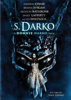 S Darko 2009