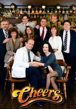 Cheers1Cover