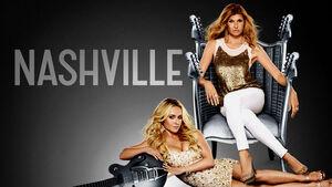 Nashvilletv