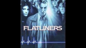 Flatliners Trailer (1990)