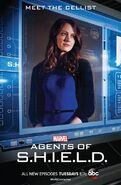 Agents of shield ver5