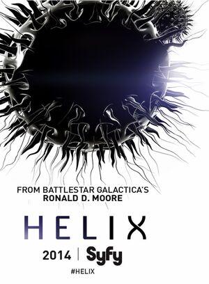 Helixtv