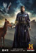 Vikings ver8