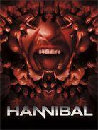 Hannibal ver6