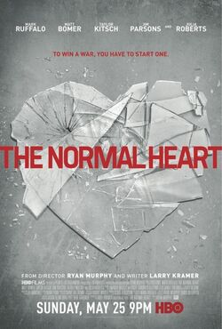 TheNormalHeartCover1