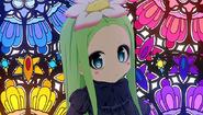 Celine TLRD OVA2 02