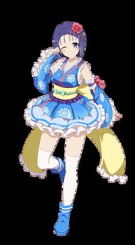 File:TLRDIR Haruna Idol Costume5.png