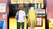 Taiyaki Stand TLRD EP9 01