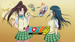 Rin TLR EP12 01