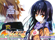 -ToLoveRuDarkness--ch04 01-02