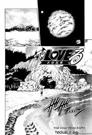 Manga-TChapter69