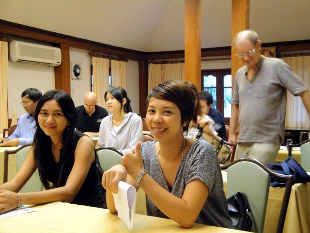 File:Saturday Toastmasters Meeting.jpg