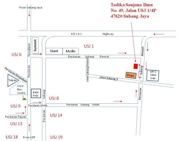 File:Extol meeting location map Tadika Saujana Ilmu.jpg