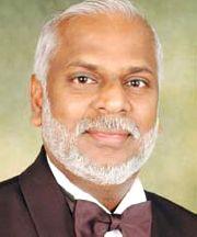 File:D51DG-SivanganamRajaretnam.jpg