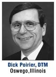 File:R5ID-DickPoirier.jpg