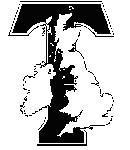 District 71 Logo