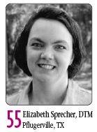 File:D55DG-ElizabethSprecher.jpg