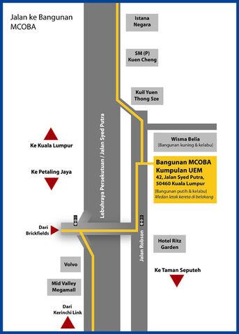 File:Map to MCOBA.jpg